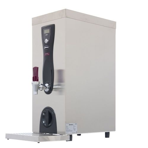 Instanta CTS10F SureFlow Counter Top Boiler 10Ltr Filtered (1501F)